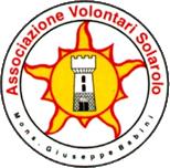 """ASSOCIAZIONE VOLONTARI SOLAROLO """"Mons. Giuseppe Babini"""" ODV"""